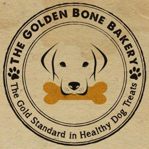 golden-bone-logo-11742797_1614329288830086_6902544119113454707_n