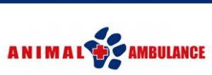animal-ambulance_logo