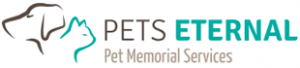 pets-eternal-logo
