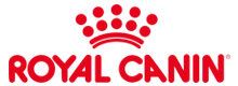 royalcanin.com.au_large